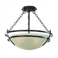 Светильник потолочный LArte Luce Cristo L14903.03