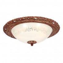 Светильник потолочный LArte Luce Milano L16853.35