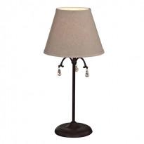 Лампа настольная LArte Luce Chalet L17831.03