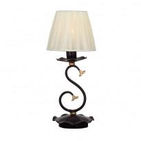 Лампа настольная LArte Luce Siracusa L18331.15