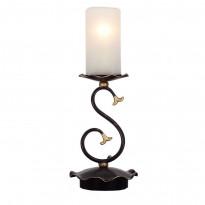 Лампа настольная LArte Luce Siracusa L18331.16
