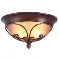 Светильник потолочный LArte Luce Filante L55652.17