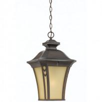Уличный потолочный светильник LArte Luce Taurus L73101.65
