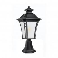 Уличный фонарь LArte Luce Taurus L73184.31