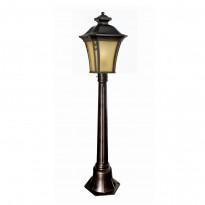 Уличный фонарь LArte Luce Taurus L73185.65