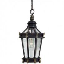 Уличный потолочный светильник LArte Luce Ilford L73601.96