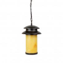 Уличный потолочный светильник LArte Luce Citadelle L76001.85