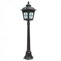 Уличный фонарь LArte Luce Royston L76185.91