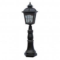 Уличный фонарь LArte Luce Royston L76186.91