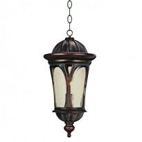 Уличный потолочный светильник LArte Luce Boreal L76601.72
