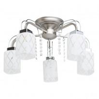 Светильник потолочный MW-Light Олимпия 638011605