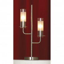 Лампа настольная Lussole Leinell LSA-0204-02