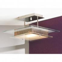 Светильник потолочный Lussole Treviso LSA-2607-01