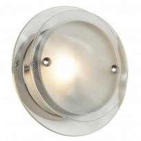 Настенный светильник Lussole Treviso LSA-2611-01