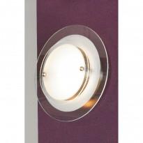 Светильник настенно-потолочный Lussole Treviso LSA-2612-01