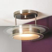 Светильник потолочный Lussole Treviso LSA-2617-01