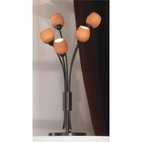 Лампа настольная Lussole Spilimbergo LSA-3004-05