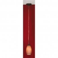 Светильник (Люстра) Lussole Spilimbergo LSA-3006-01