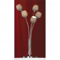 Лампа настольная Lussole Spilimbergo LSA-3074-05