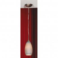 Светильник (Люстра) Lussole Spilimbergo LSA-3076-01