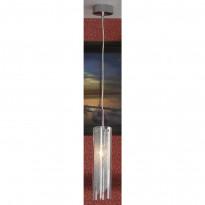 Светильник (Люстра) Lussole Biosvet LSA-4706-01