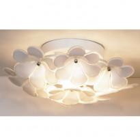 Светильник потолочный Lussole Asinara LSA-5107-03