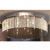 Светильник потолочный Lussole Ozieri LSA-5207-14