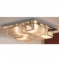 Светильник потолочный Lussole Lariano LSA-5407-04