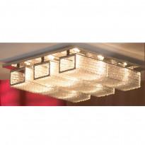 Светильник потолочный Lussole Lariano LSA-5407-09