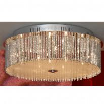 Светильник потолочный Lussole Angera LSA-5807-14