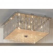Светильник потолочный Lussole Angera LSA-5877-08