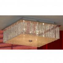 Светильник потолочный Lussole Angera LSA-5877-14