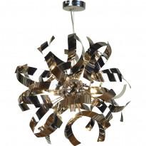 Светильник (Люстра) Lussole Briosco LSA-5903-07