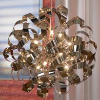 Светильник (Люстра) Lussole Briosco LSA-5903-12