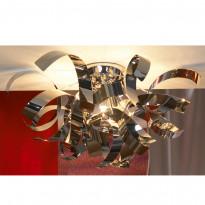 Светильник потолочный Lussole Briosco LSA-5907-06