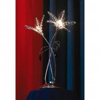 Лампа настольная Lussole Giglio LSA-6004-03