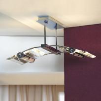 Светильник потолочный Lussole Aquileia LSA-8303-02
