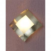 Настенный светильник Lussole Quadri LSC-0731-01