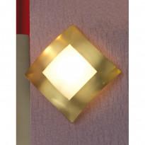 Настенный светильник Lussole Quadri LSC-0741-01
