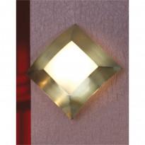 Настенный светильник Lussole Quadri LSC-0751-01