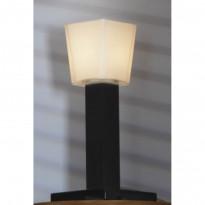 Лампа настольная Lussole Lente LSC-2504-01