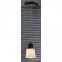 Светильник (Люстра) Lussole Lente LSC-2506-01
