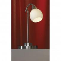 Лампа настольная Lussole Pitigliano LSC-2604-01