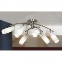 Светильник потолочный Lussole Fleons LSC-2707-06