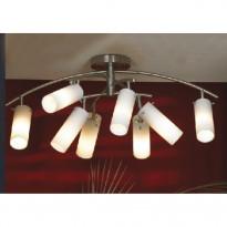 Светильник потолочный Lussole Fleons LSC-2707-08