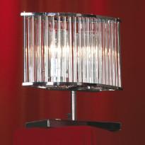 Лампа настольная Lussole Nardo LSC-3304-02