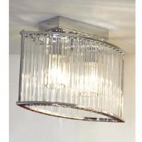 Светильник потолочный Lussole Nardo LSC-3307-02