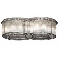 Светильник потолочный Lussole Nardo LSC-3307-14