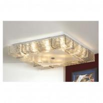 Светильник потолочный Lussole Popoli LSC-3407-16
