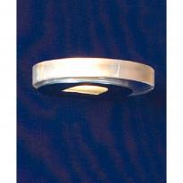 Настенный светильник Lussole Diamante LSC-5201-01